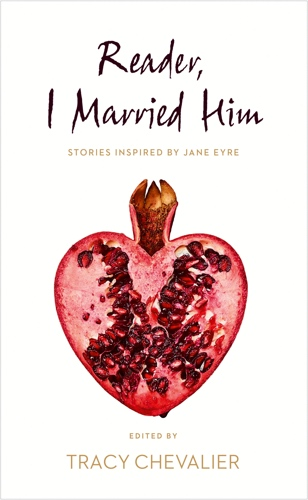 Reader, I Married Him - UK version
