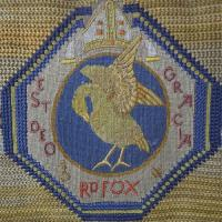 images/singlethread/embroidery/kneelers/d-richardfoxpelican.jpg
